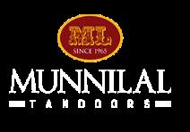 Munnilal Logo